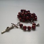 250px-Rosary2011
