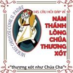 namthanh1_1