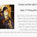 ThanhAntonVienPhu