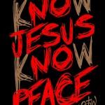 No-Jesus-No-Peace-Christian-Wallpaper-1400x1000