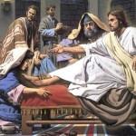 anointing-jesus-feet